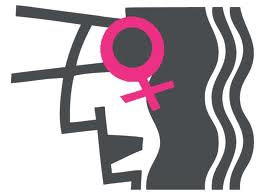 logo intersyndicale Femmes 2013